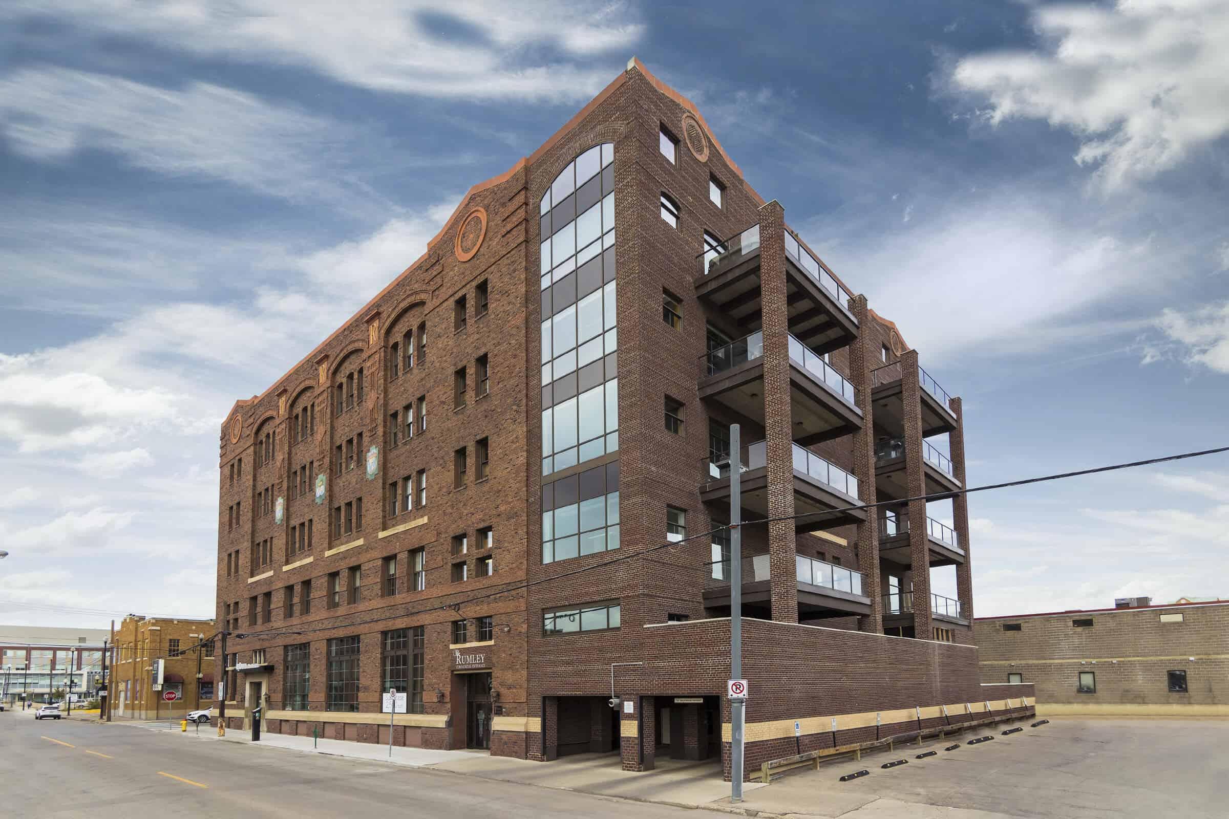 11.OBASA-Rumley-Exterior-Building