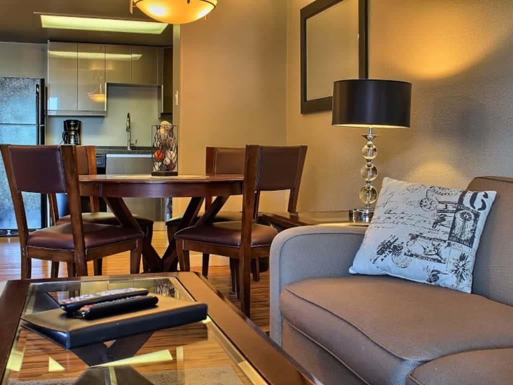 Obasa Suites