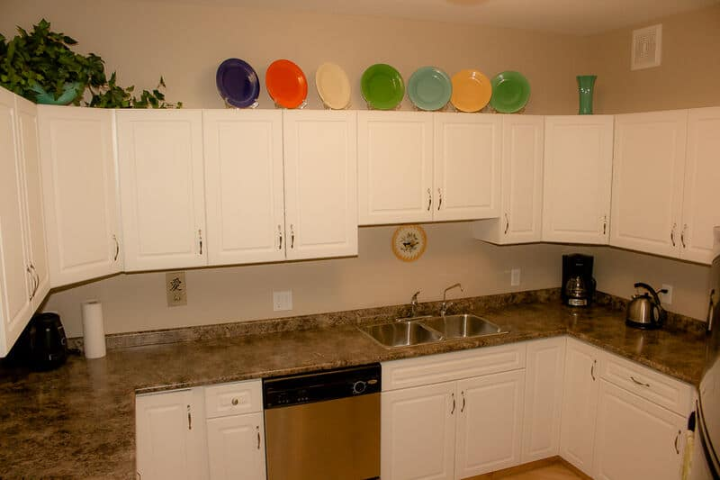OBASA-Rumley-Diningarea-Kitchen