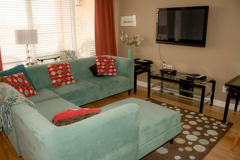 03-OBASA-Rumley-Master-Bedroom