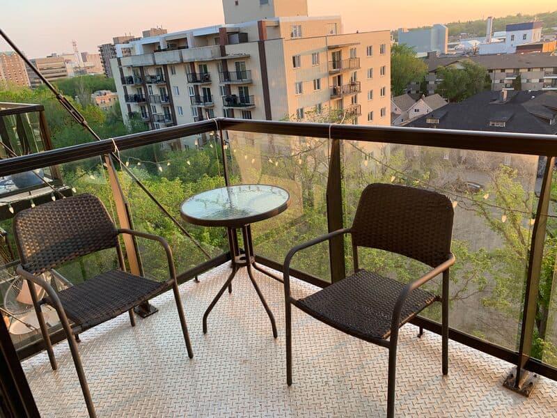 07-OBASA-Rumley-Livingroom-Diningroomx
