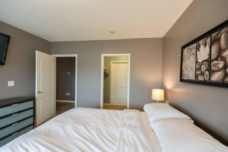 TD-Penthouse-Suite12