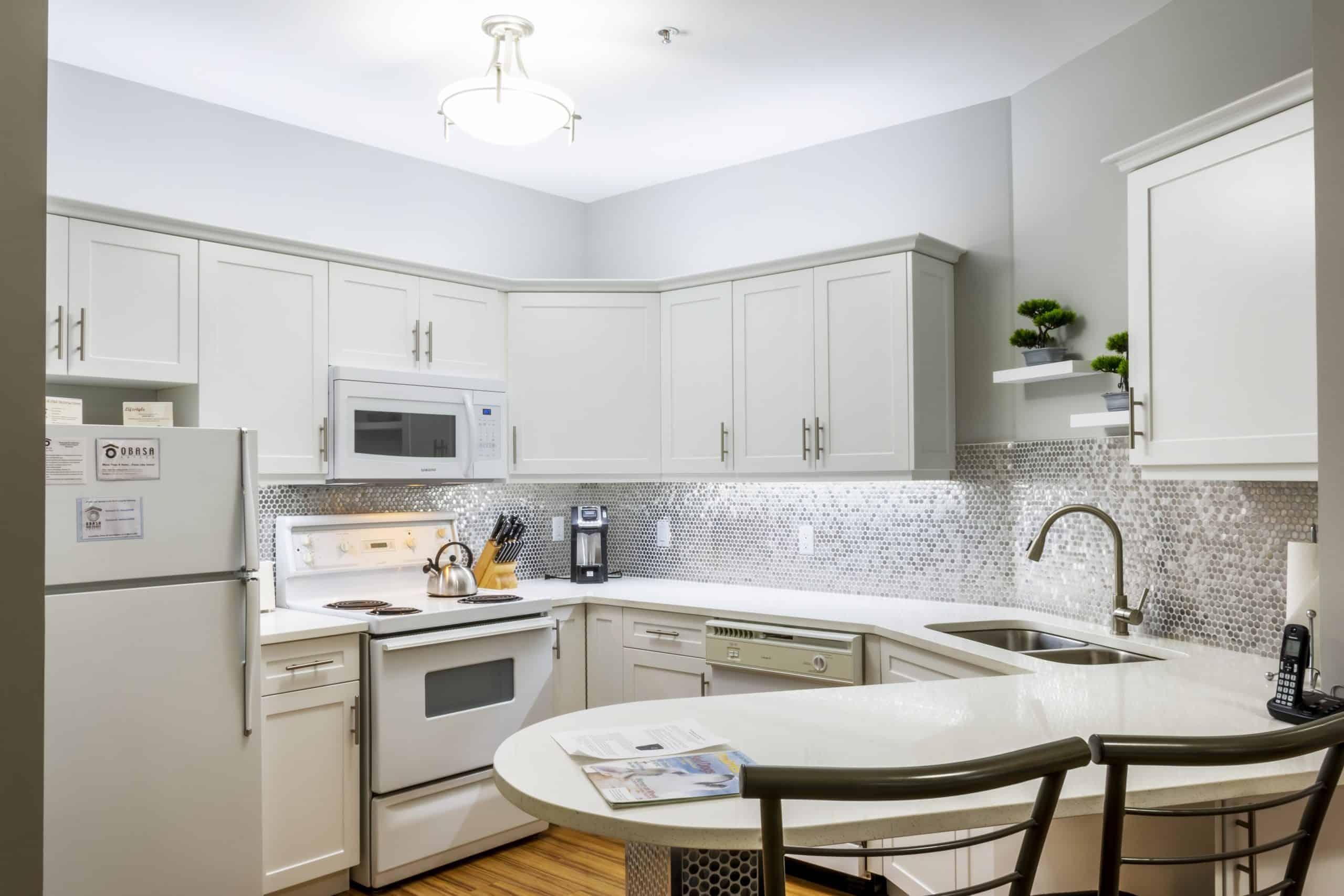 Hamilton-508-2br-Kitchen