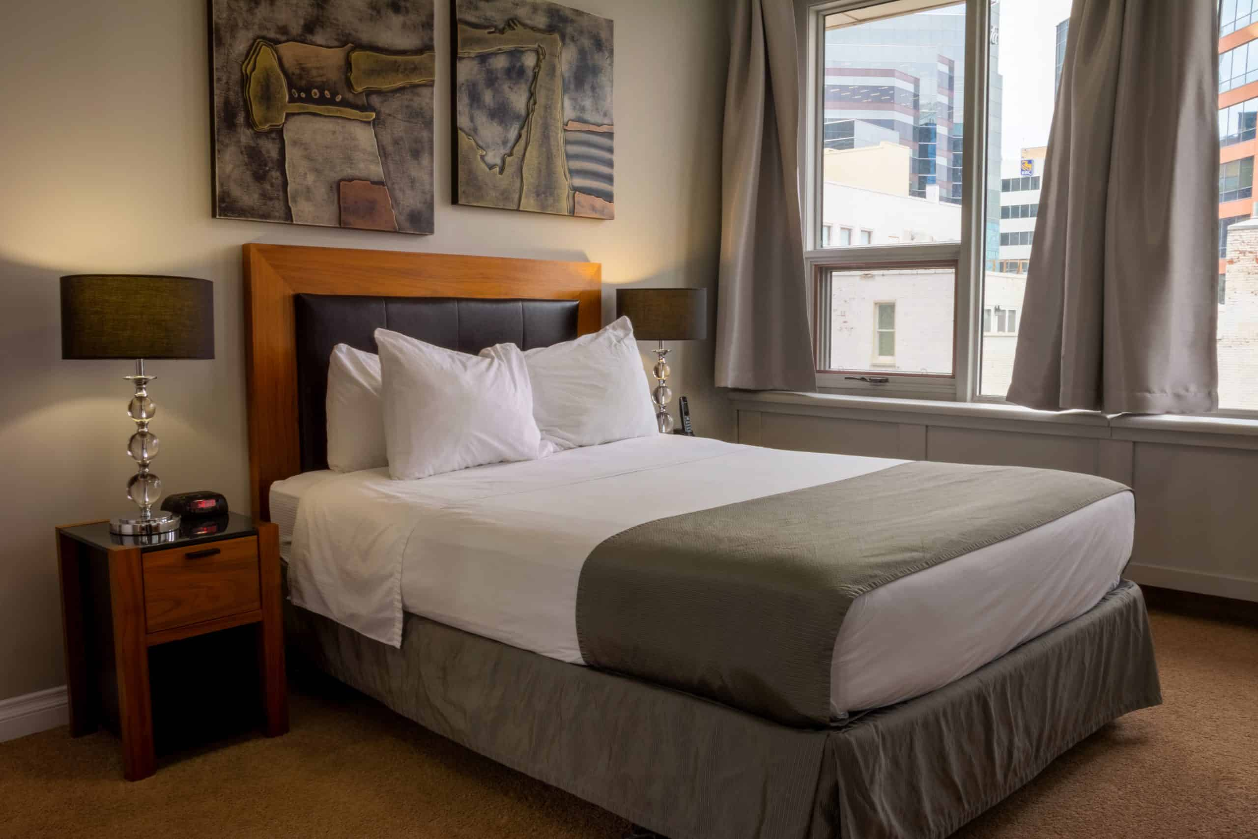 Hamilton-508-2br-Master-Bedroom