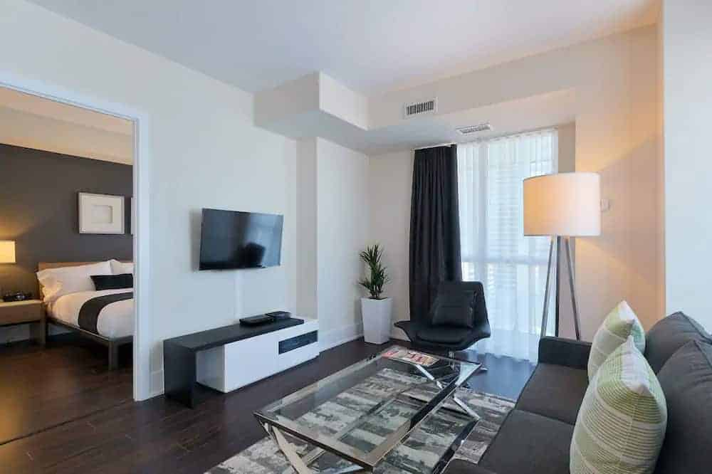 300-front-bed2-delux-img2