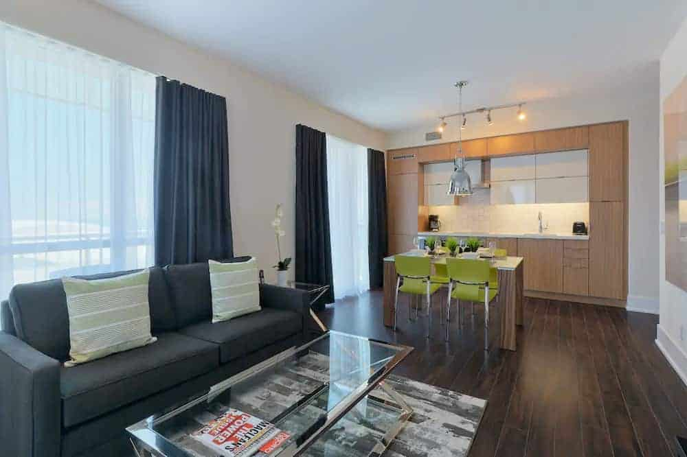 300-front-bed2-delux-img3