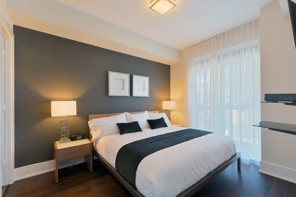 300-front-bed2-delux-img6