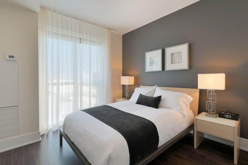300-front-bed2-delux-img7