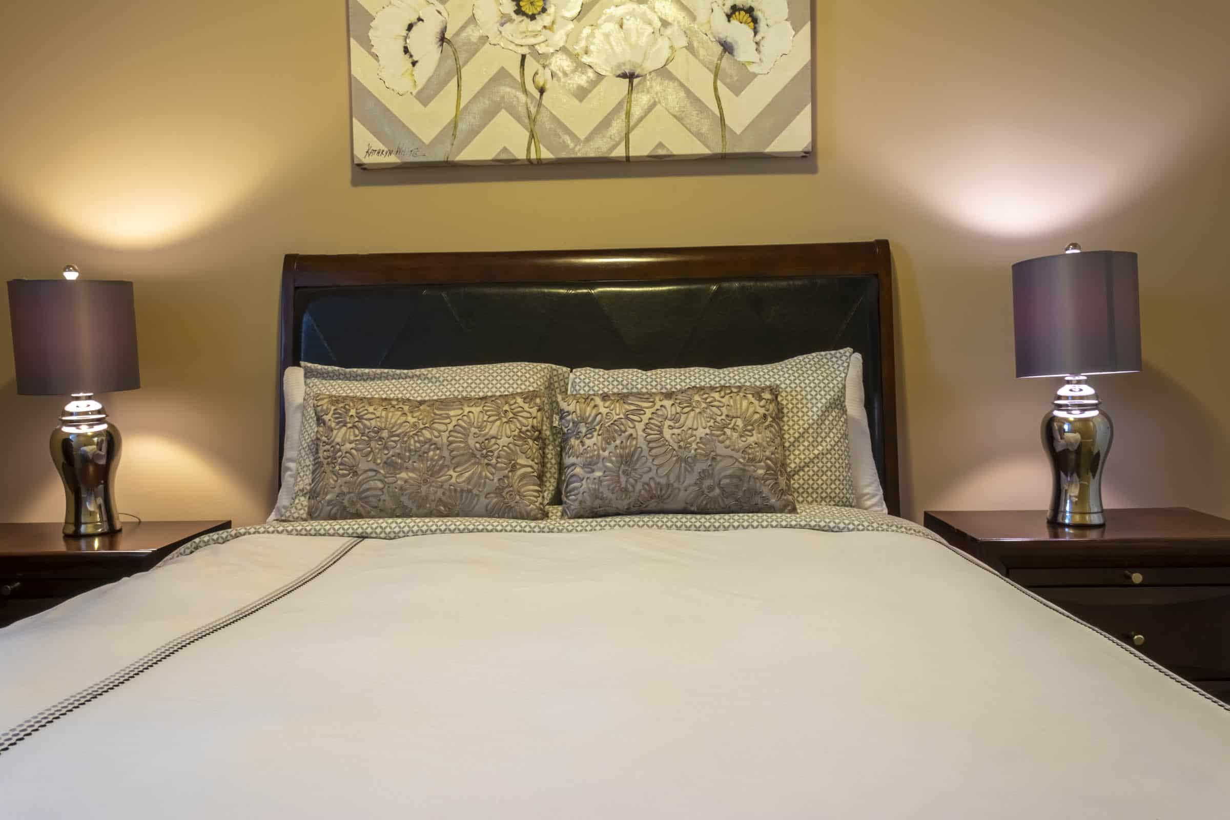OST-Strathmore-303-Master-Bedroom-2
