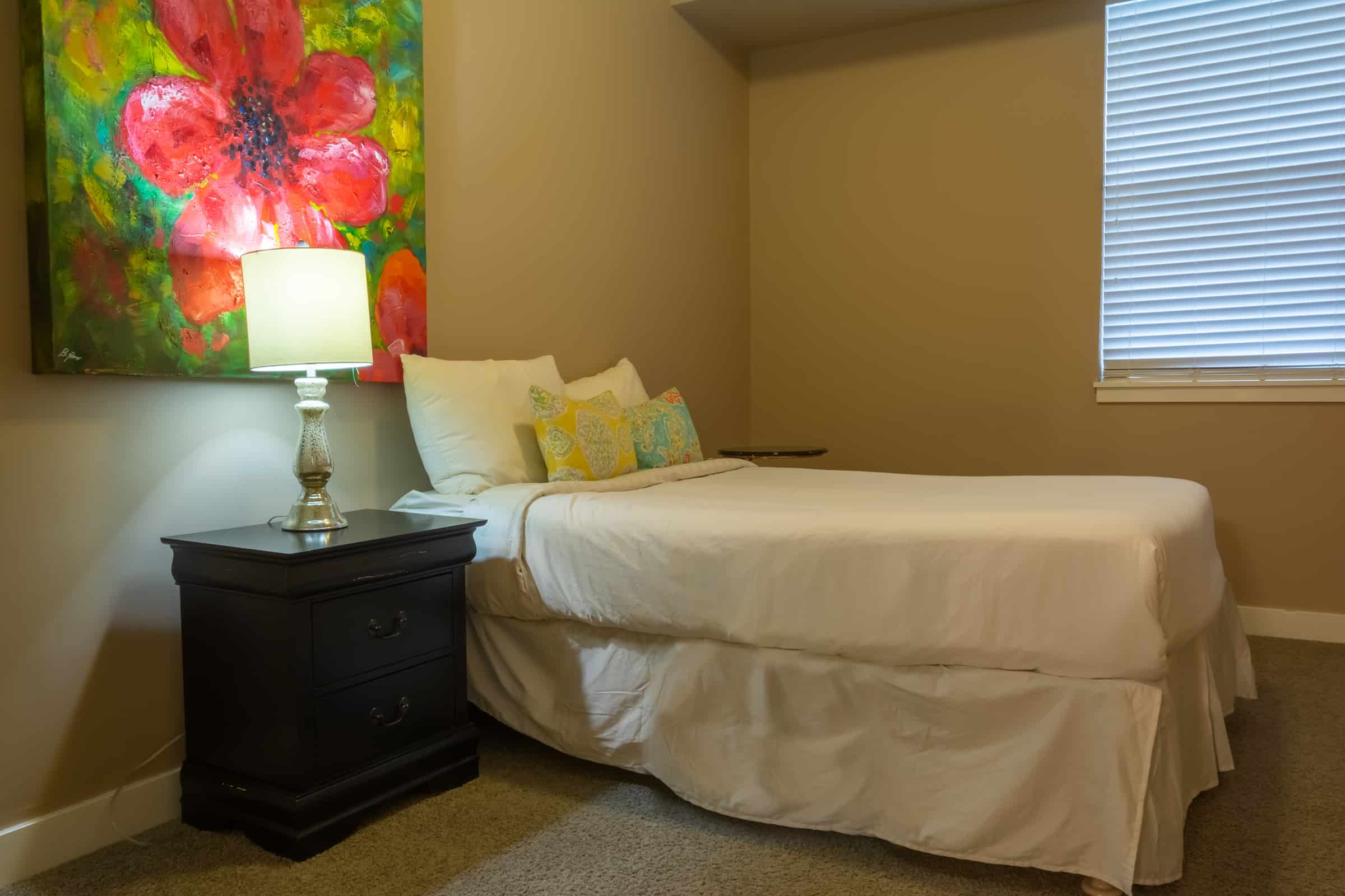 OST-Strathmore-303-Second-Bedroom-1