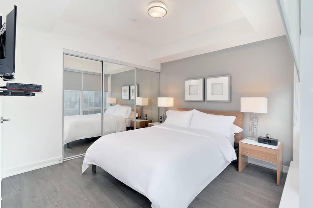 ten-york-bed1-img6