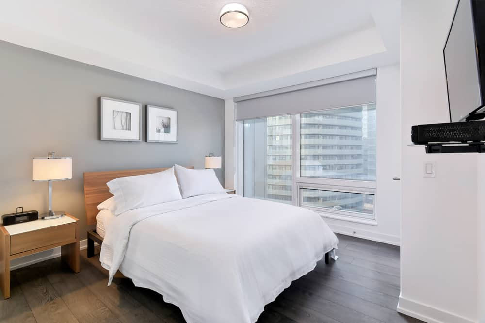 ten-york-bed2-img8