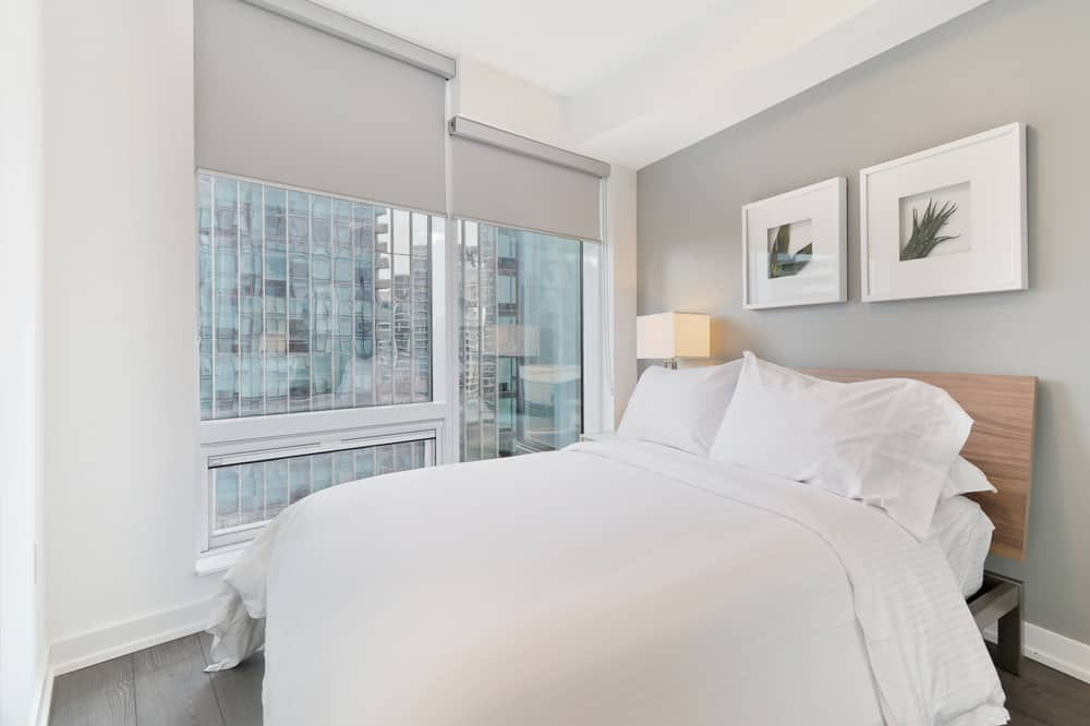ten-york-bed2-img9