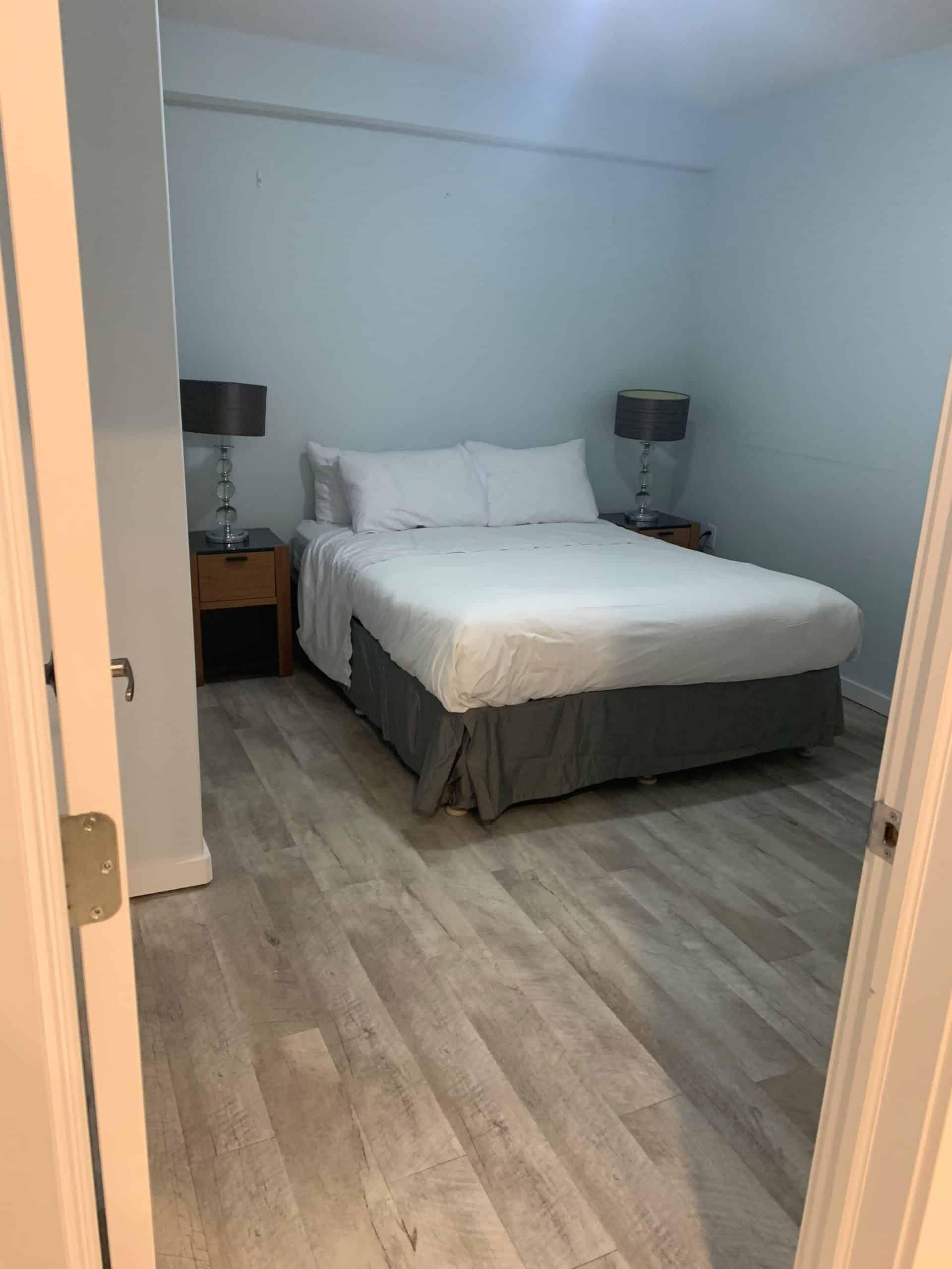 3536 Albert GUEST BEDROOM 3